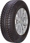 АШК Forward Arctic 700 175/70 R13 82T (уценка: 2011г.в.)