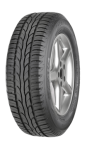 Sava Intensa HP 185/65 R15 88H (уценка: 2012 г/в)